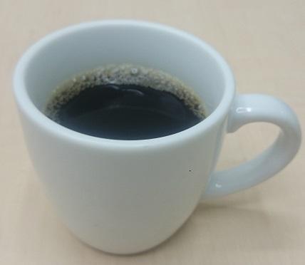 coffeejpg.jpg