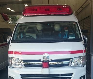 ambulance-car.jpg