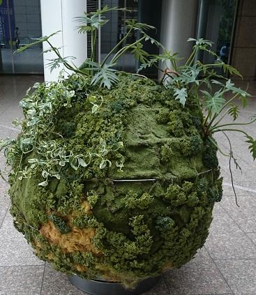greenball2.jpg