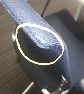 rubberband.jpg