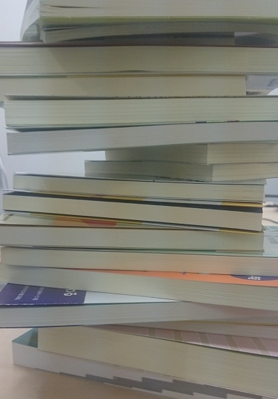 towerofbooks.jpg